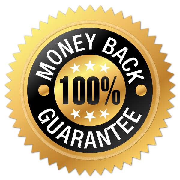 Onvimeet money back guarantee