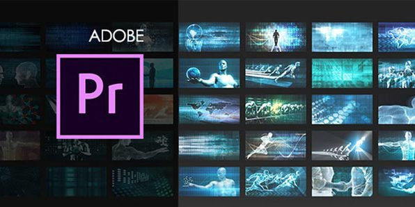 The All-Inclusive Adobe CC Training Bundle