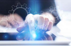 The Premium 2021 Project & Quality Management Certification Bundle