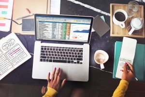 Take an Extra 20% off The 2021 Excel to Alteryx Essentials Bundle