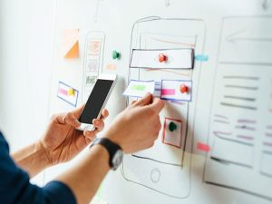 FREE: Diploma in Web Design 4-Week Course